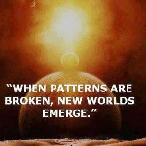when-patterns-break2