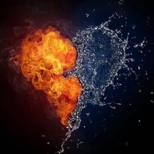 fire_and_water_-_heart 300x300